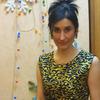Светлана, 48, г.Владивосток