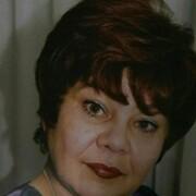 Лебедева, 58, г.Омск
