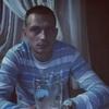 Denis, 35, Sterlitamak