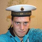 Сергей, 32, г.Невельск