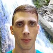 Babadug, 29, г.Волгоград