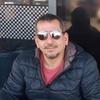 Серегей, 43, г.Кременчуг