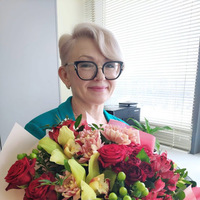 Svetlo, 51 год, Рыбы, Москва