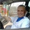 Андрей, 38, г.Купянск