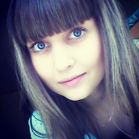 Алёна, 25 лет, Телец, Екатеринбург