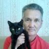 Azamat, 53, г.Астана