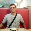 Игорь, 52, г.Саяногорск