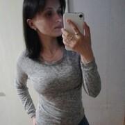 Елена Бородина 23 Минск
