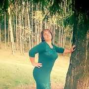 Светлана, 28, г.Красноармейск