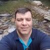 leo, 38, г.Волжский