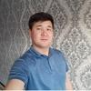 Марлен, 34, г.Шымкент