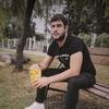 Valeri, 24, г.Батуми