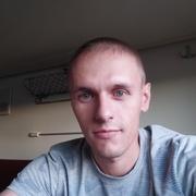 Иван, 33, г.Великий Новгород (Новгород)