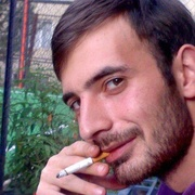 Edmond 33 Тбилиси
