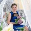 Анна, 37, г.Витебск