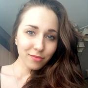 Юля, 28, г.Кишинёв