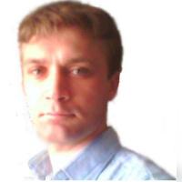 Александр, 40 лет, Рак, Уфа