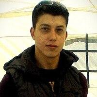 Петр, 34 года, Близнецы, Санкт-Петербург