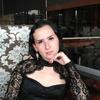 Ева, 20, г.Иваново