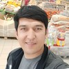 Назим, 31, г.Ташкент