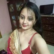 Neha Sharma, 22, г.Пандхарпур