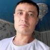 meqi, 42, г.Баку