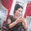 mariym, 30, г.Алматы́