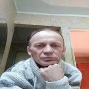 Алексей 47 Спасск-Дальний