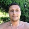 Сергей, 29, г.Одинцово