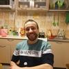 Sergey, 39, Magadan