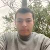 Ivan, 19, Alushta