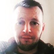 БУДАРИН АЛЕКСЕЙ, 36 лет, Близнецы