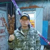 Коля, 38, г.Петропавловск-Камчатский