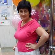 Svetlana, 58, г.Волжский (Волгоградская обл.)