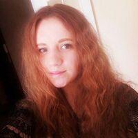 Кристина, 25 лет, Рак, Томск