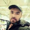 Эдик, 29, г.Александров