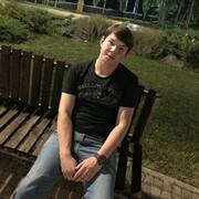 Арсен, 25, г.Геленджик