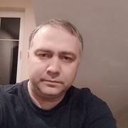 Alexander 39 Минск