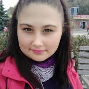 Анютка, 20, г.Бердянск