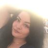 Olga, 28, г.Одесса