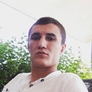 ✵✵✵ Malik, 27, г.Уфа