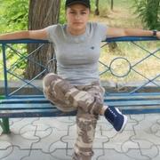 Ani melnichenko, 16, г.Ереван