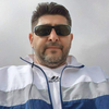Hotman, 50, г.Тегеран