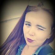 Светлана, 23, г.Можга