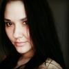 Валентина Высоцкая, 32, г.Электросталь