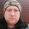Vova, 36, Krasniy Liman