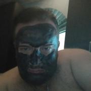 Макс, 34, г.Гусь Хрустальный