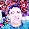Ehtiram, 33, г.Товуз