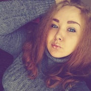 Дарья, 22, г.Арск