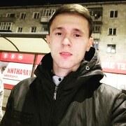 Владислав Андреевич, 21, г.Павлодар